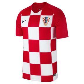 Croatia World Cup Shirt Sublimation 2018 f0f1w4