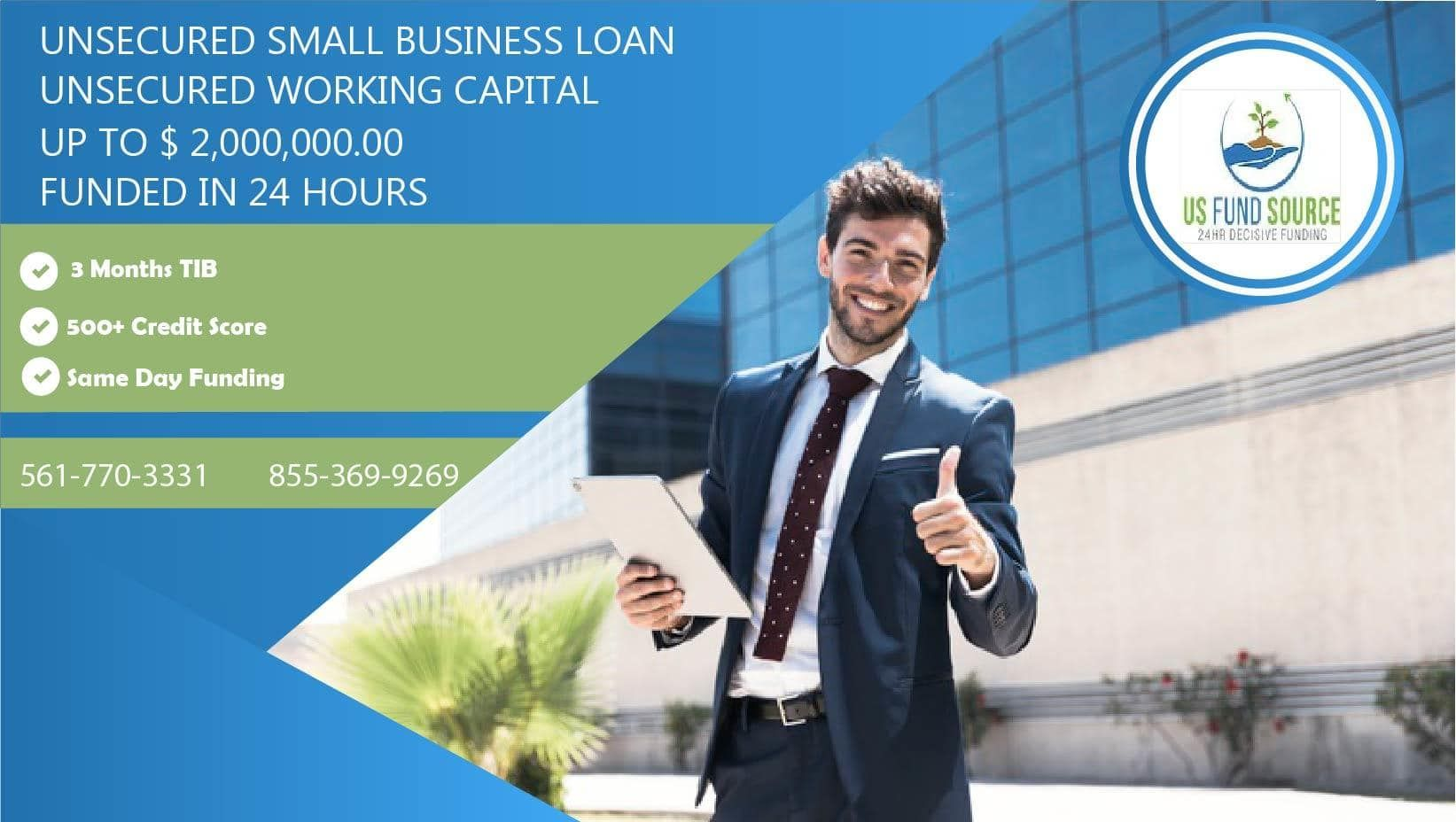 Why Are Small Business Loans Provided In 2020 Small Business Loans Business Loans Small Business Funding