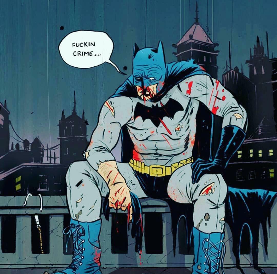 Batman Artwork, Batman, Batman Art