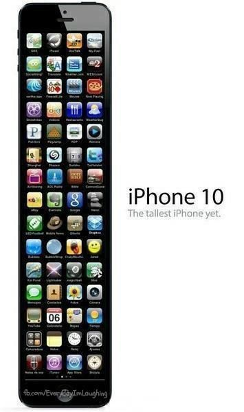 I Can T Wait For The Iphone 10 For The Best Humor And Funny Jokes Pics Visit Www Bestfunnyjokes4u Com Iphone 10 10 Things Iphone
