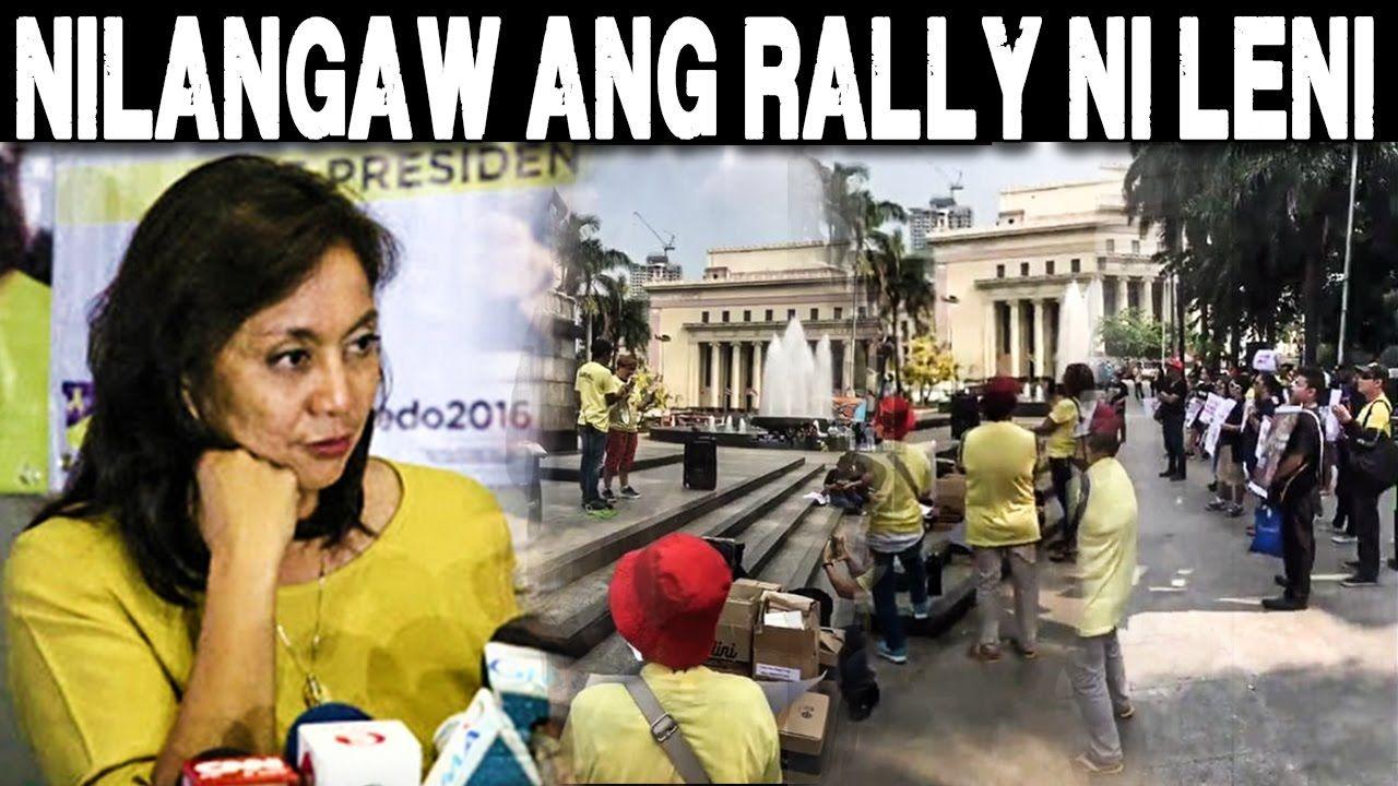 Pin on Philippines News