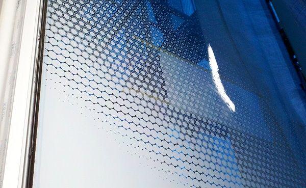 Paint Dot Net Shading