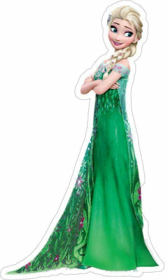 Pin Von Fernanda Dias Auf Festa Princesa Principe Coroa Konigin Elsa Anna Und Elsa Elsa