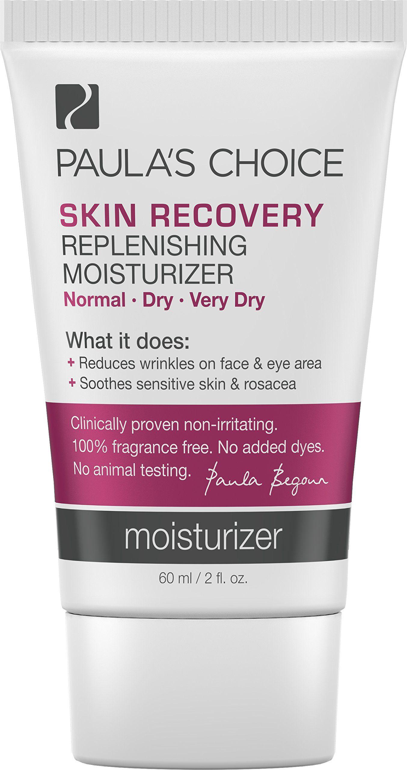 RESIST Skin Restoring Moisturizer with SPF 50 | Paula's Choice
