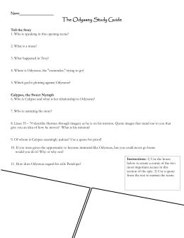 Northwestern supplement essays 2013