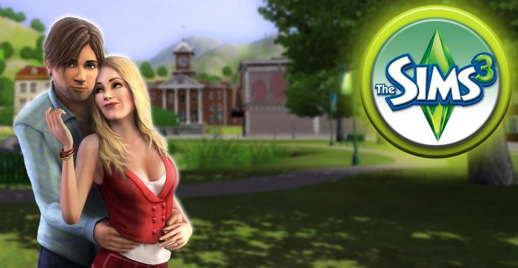 Dating Sims för PC English gratis nedladdning Mark Miller online dating