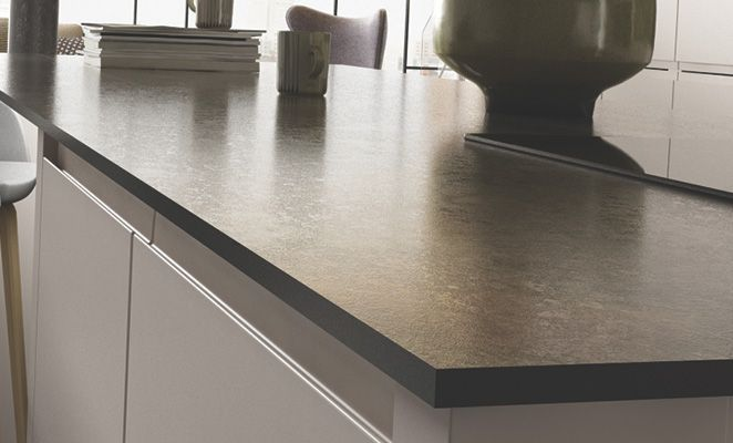 Zenith Compact Laminate 12 5mm Thin Laminate Worktop Work Tops Laminate
