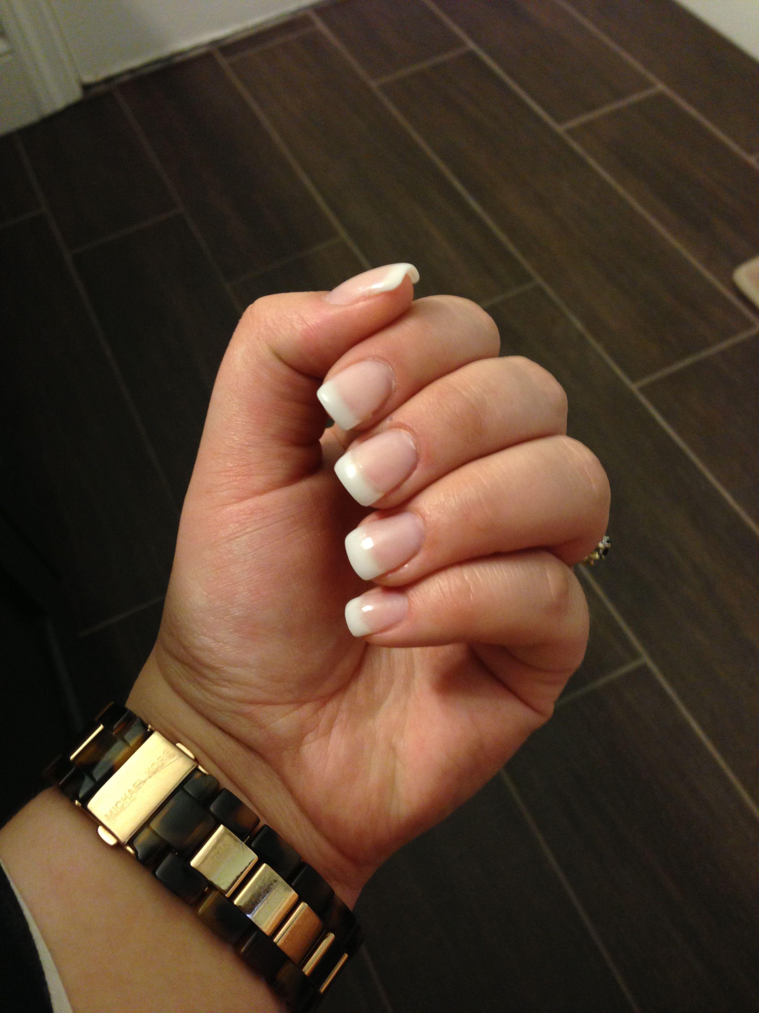 Professional Nails