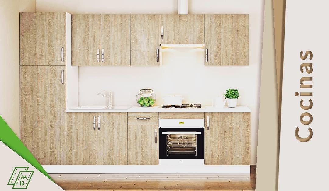 Pin De Meka Block En Nuestro Día A Día Muebles De Cocina