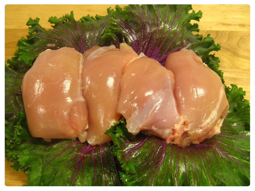 Boneless skinless chicken thigh recipes boneless skinless boneless skinless chicken thigh recipes forumfinder Choice Image