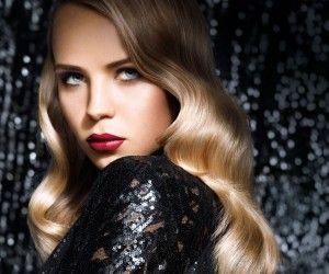 Achieve the exact same look using Babor Makeup available at http://www.bornbeauty.co.uk/makeup-97-c.asp #makeup #bornbeauty #christchurch #babor