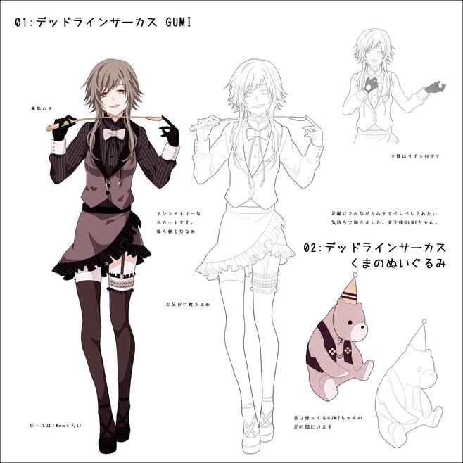 Anime Character Design Tutorial : Pin by sjay jay on anime manga clothing pinterest