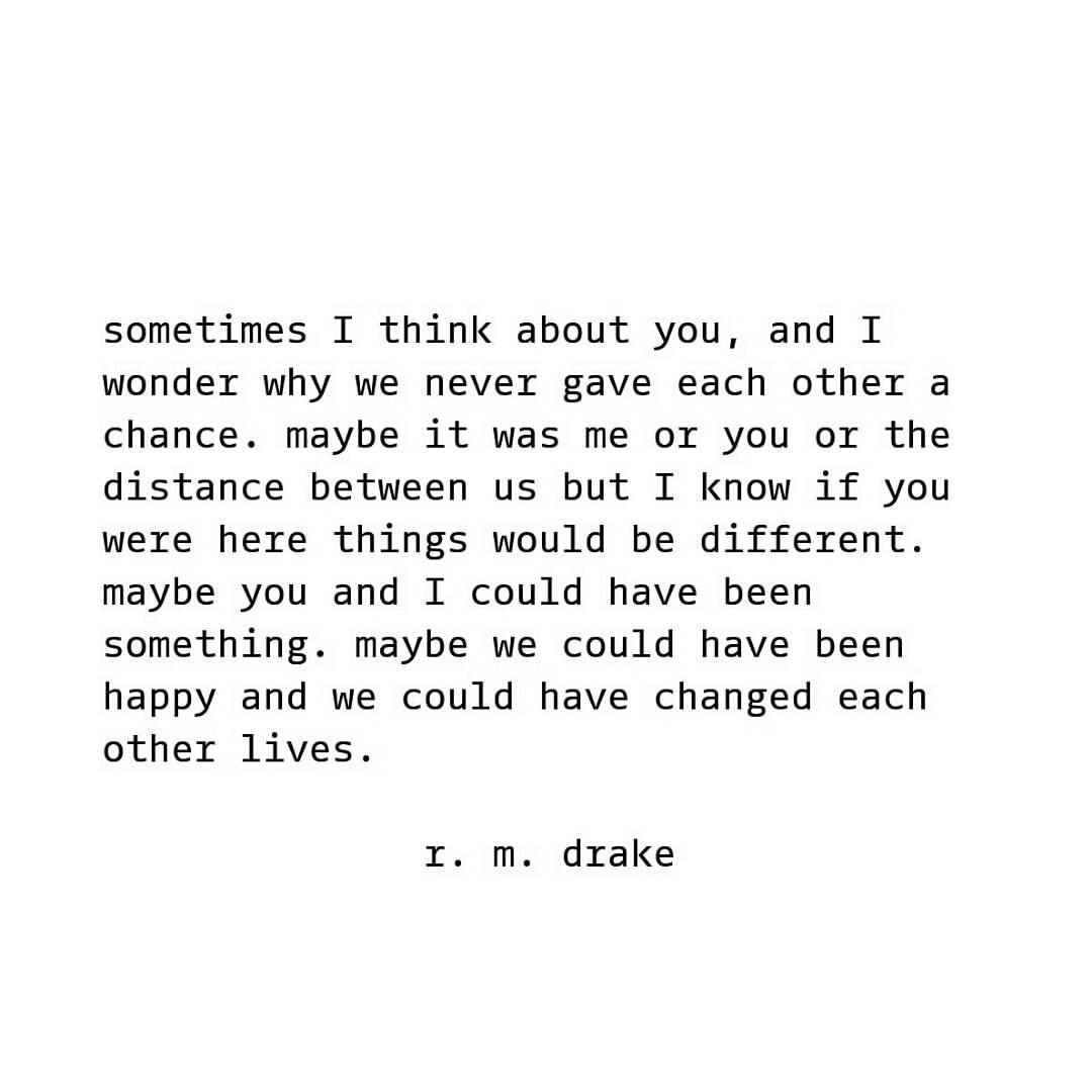Pin by Briana Gray on Quotes | Rm Drake, Drake quotes, Drake
