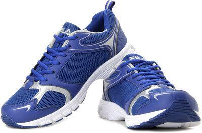 FLAT 40% OFF on Adidas, Reebok & Fila products. Visit http://www.flipkart .com/mens-footwear/pr?sid=osp%2Ccil&affid=spiderswa&offer=s%3Awsr%3Ac%3A09…