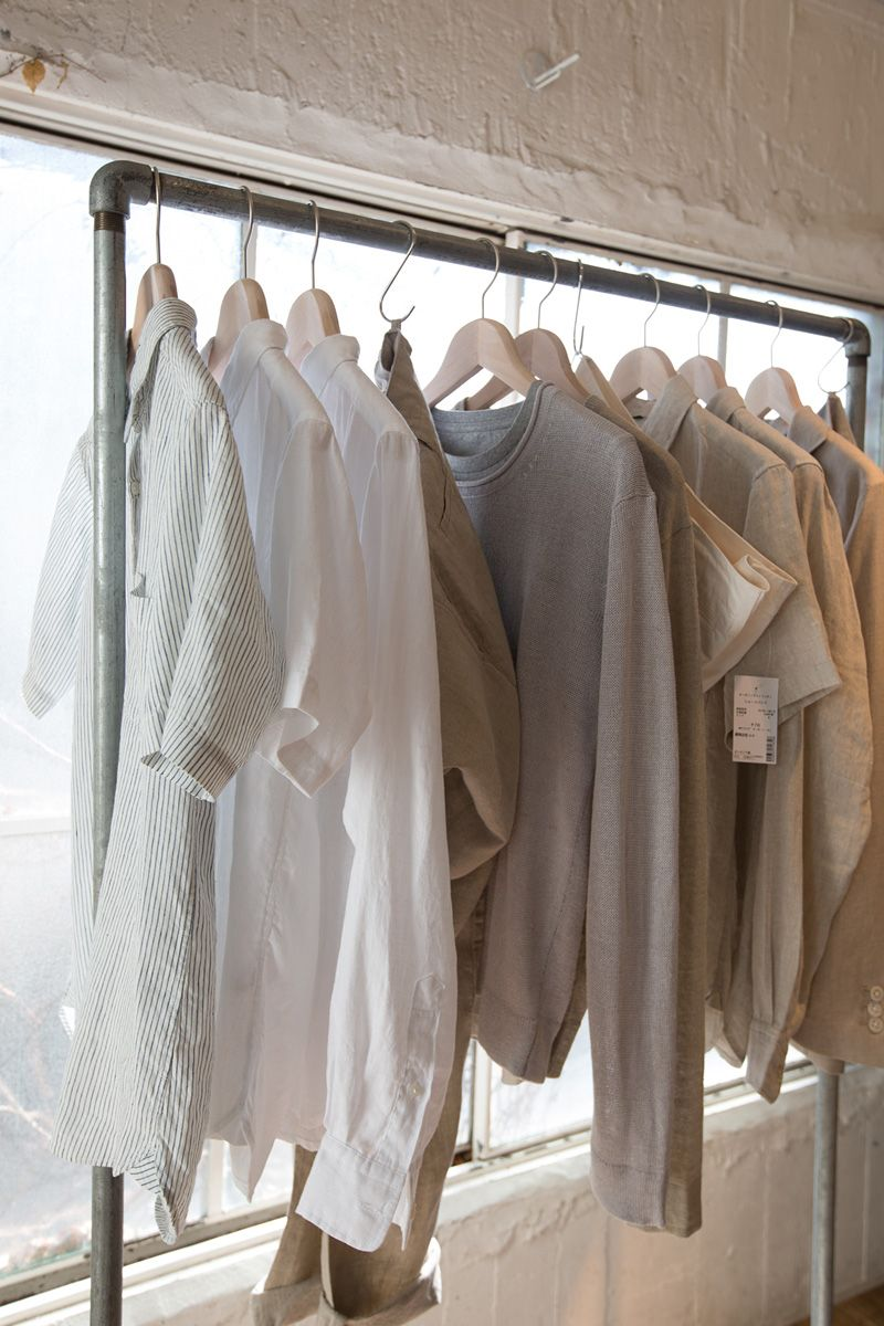 Muji Bettwäsche Showroom Cotton Of Muji Muji Muji Pinterest