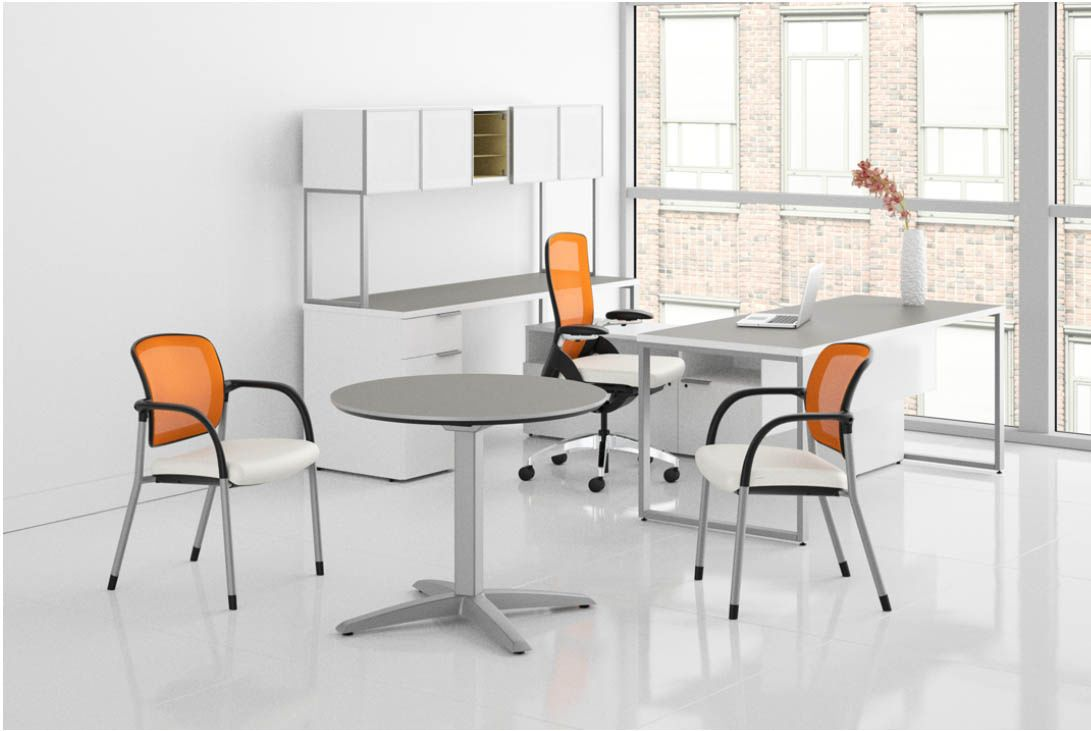 Small Conference Tables Luxury Home Office Furniture Check More At - Small conference table with chairs