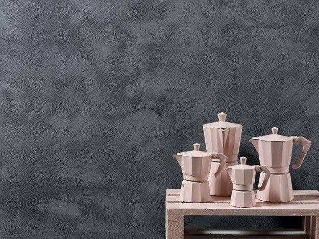 I colori sabbia sono una delle maggiori tendenze moderne per le pareti della. Pareti Effetto Sabbia Pittura Pareti Decorazioni Pittura
