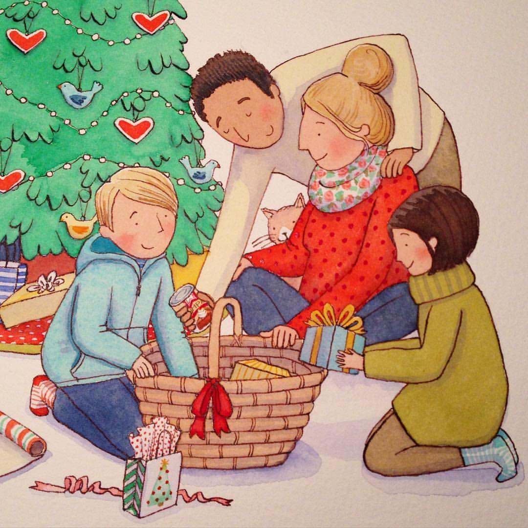 Watercolor books for kids -  Illustratoriniceland Illustration Watercolor Penandink