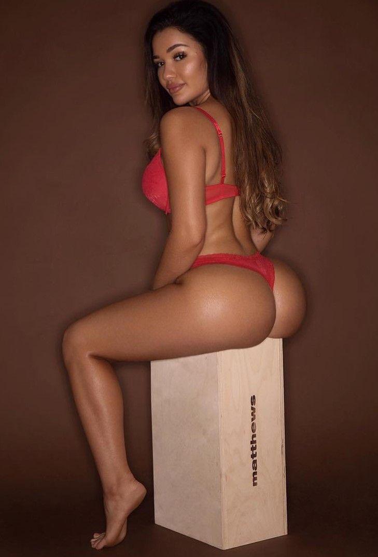 Vivianna big tit latina 14