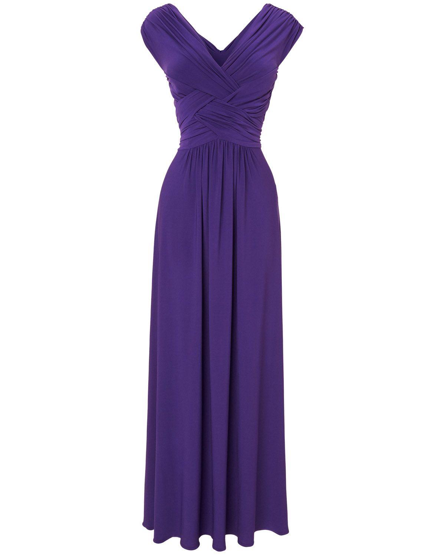 Phase Eight | Women\'s All Sale | Monica Maxi Dress | Wedding ideas ...