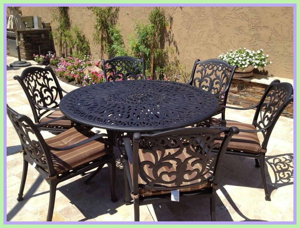 130 Reference Of Outdoor Chair Garden Set In 2020 Outdoor Chairs Design Outdoor Dining Chairs Outdoor Chairs