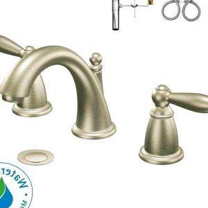 Change Moen Bathroom Sink Faucet Cartridge | http://fighting-dems.us ...