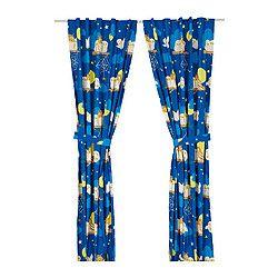 VANDRING textiel  IKEA  Ideetjes klasinrichting