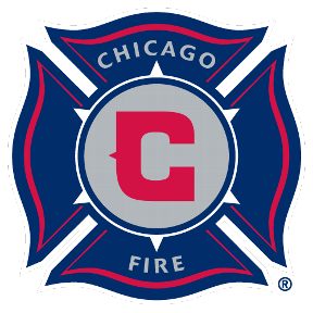 Pin On Chicago Fire Soccer