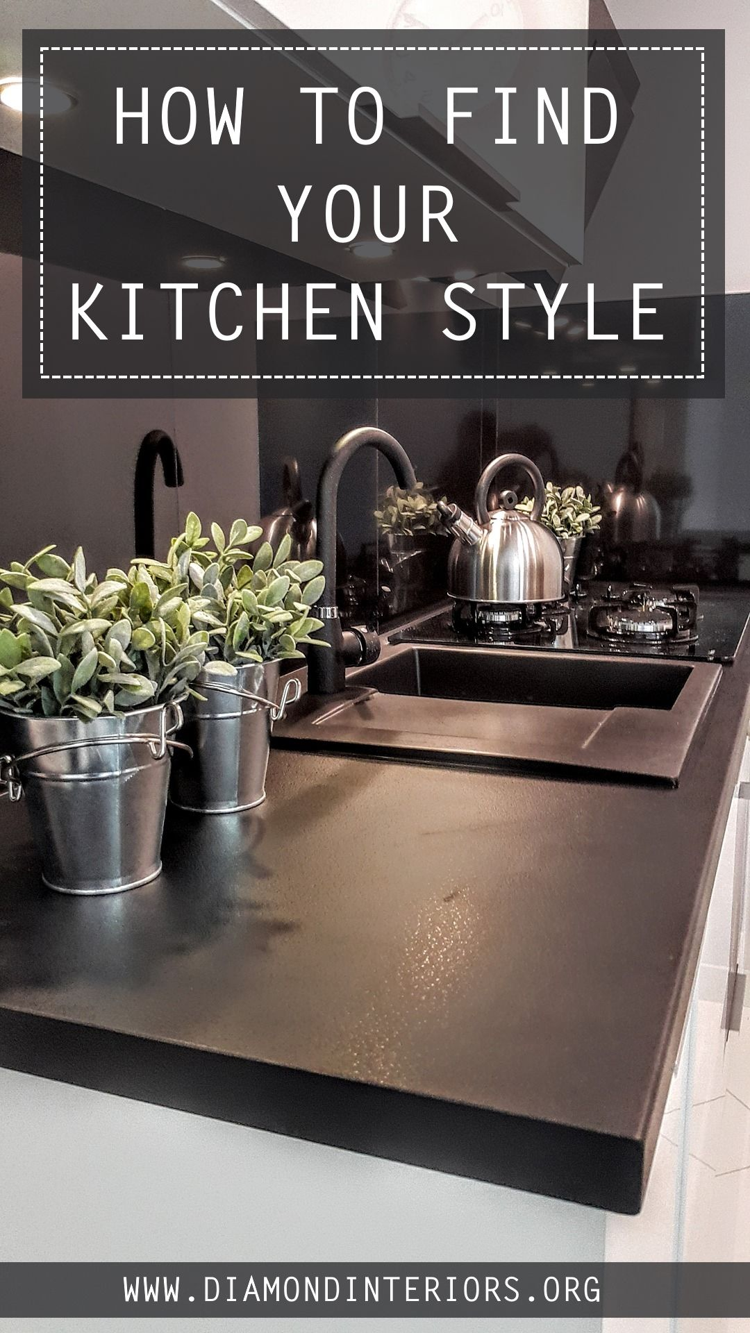 Figure Out The Kitchen Style Thatu0027s Right For You   Our Guide Will Help It  Simple Home Design Ideas