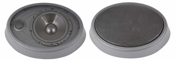 Retrosound 6.5 Component Speakers With 6 x 9 Mounting Pods P9-C652N #componentspeakers Retrosound 6.5 Component Speakers With 6 x 9 Mounting Pods P9-C652N #componentspeakers Retrosound 6.5 Component Speakers With 6 x 9 Mounting Pods P9-C652N #componentspeakers Retrosound 6.5 Component Speakers With 6 x 9 Mounting Pods P9-C652N #componentspeakers Retrosound 6.5 Component Speakers With 6 x 9 Mounting Pods P9-C652N #componentspeakers Retrosound 6.5 Component Speakers With 6 x 9 Mounting Pods P9-C