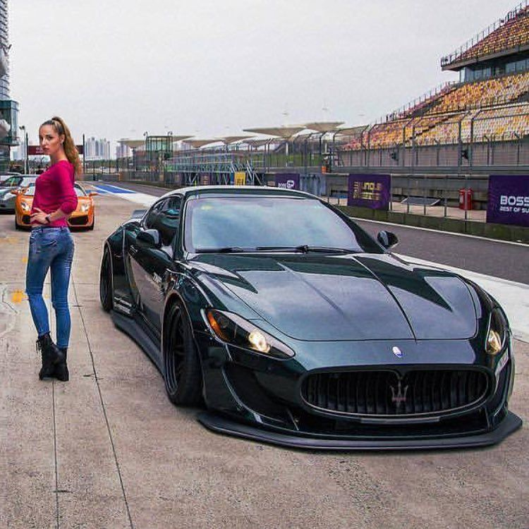 327 Likes 5 Comments Maserati The Spirit Of Racing Targaflorio On Instagram Maserati The Spirit Of Racing Maserati Granturismo Maserati Super Cars
