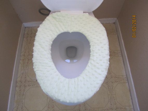 Pale Green Toilet Lid Cover Toilet Seat Cover Toilet Lid Seat