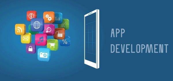 Mobile App Development Company in Delhi — Dennislabs