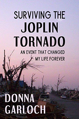 From Thesis To Essay Writing Explore Life Essay Joplin Tornado And More Surviving The Joplin Tornado An  Event That Changed My  English Essay Speech also Essay Of Newspaper Surviving The Joplin Tornado An Event That Changed My Life Forever  An Essay About Health