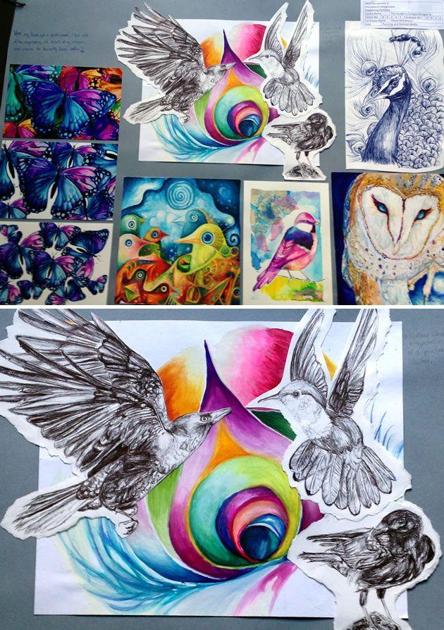 Ap Art And Design