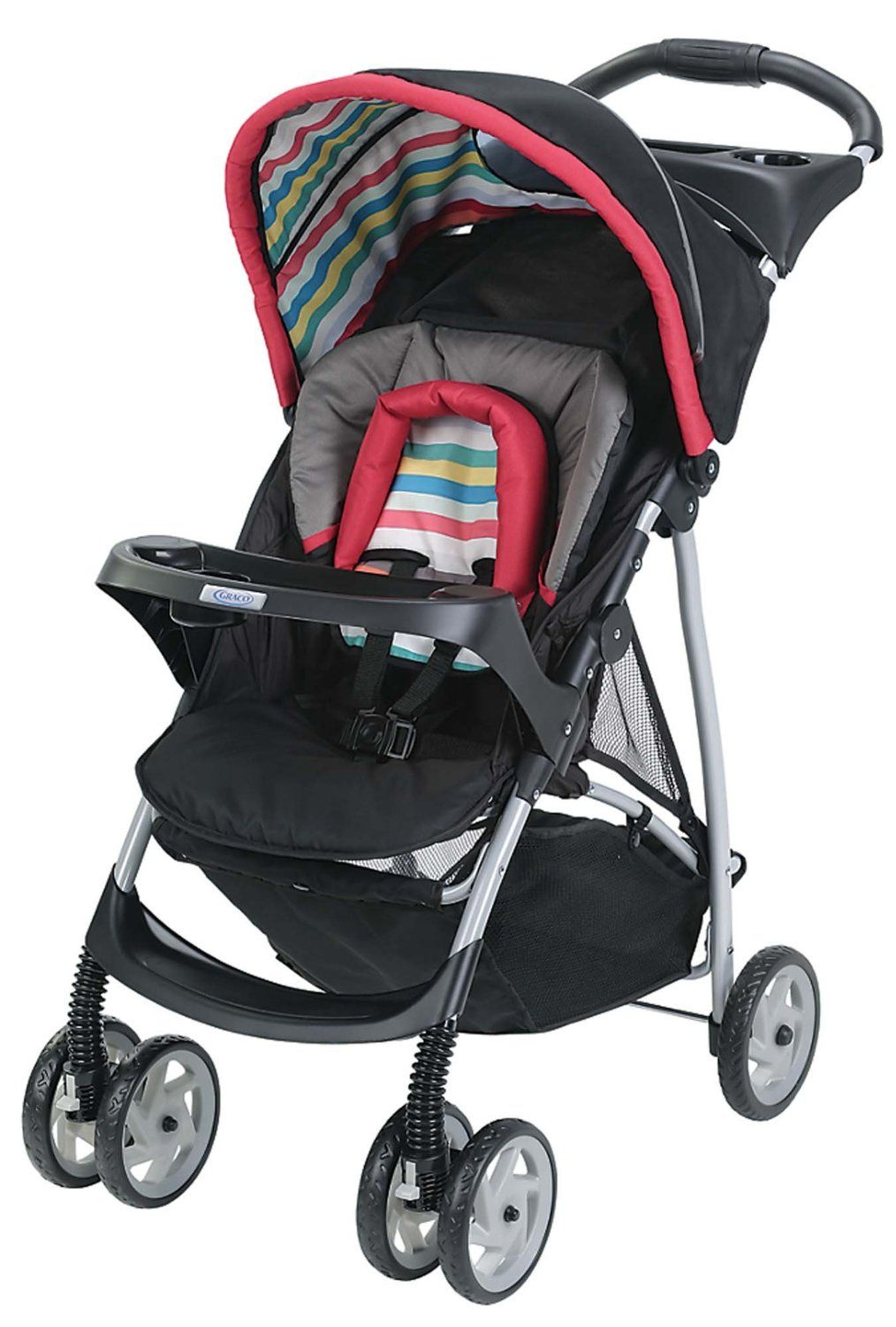Top 10 Best Baby Strollers for Newborns Fantastic cheap