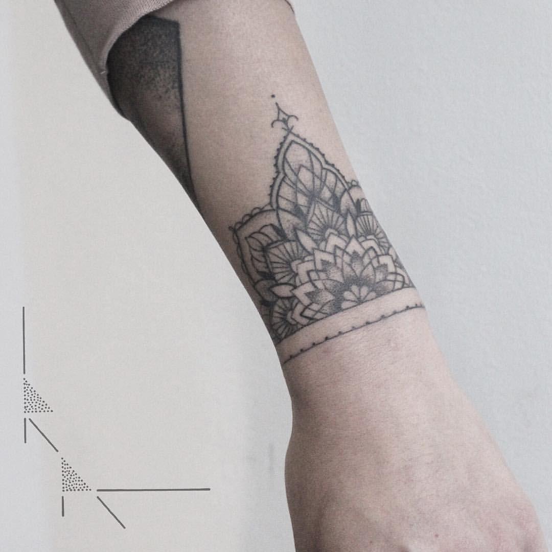 Pin De Claudia Membreño En Ideas Tattoos: Pin De Claudia Gutierrez En Tattoo