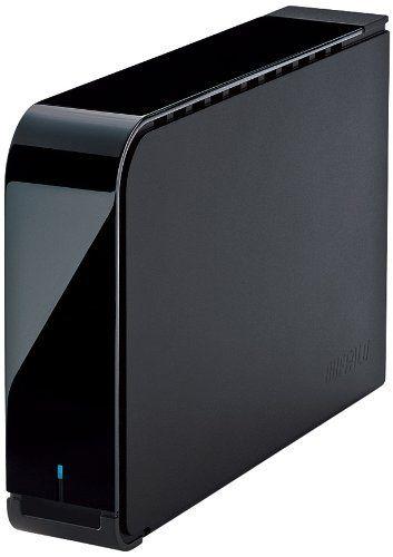 Buffalo DriveStation 2.0TB USB 2.0 External Hard Disk Drive by Buffalo, http://www.amazon.co.uk/dp/B004LFI7K0/ref=cm_sw_r_pi_dp_Nx71qb0BZCSSP