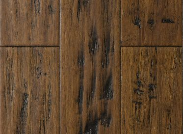 3 8 X 5 1 8 Engineered Sedona Trail Bamboo Bamboo Flooring Engineered Bamboo Flooring Wood Floors Wide Plank