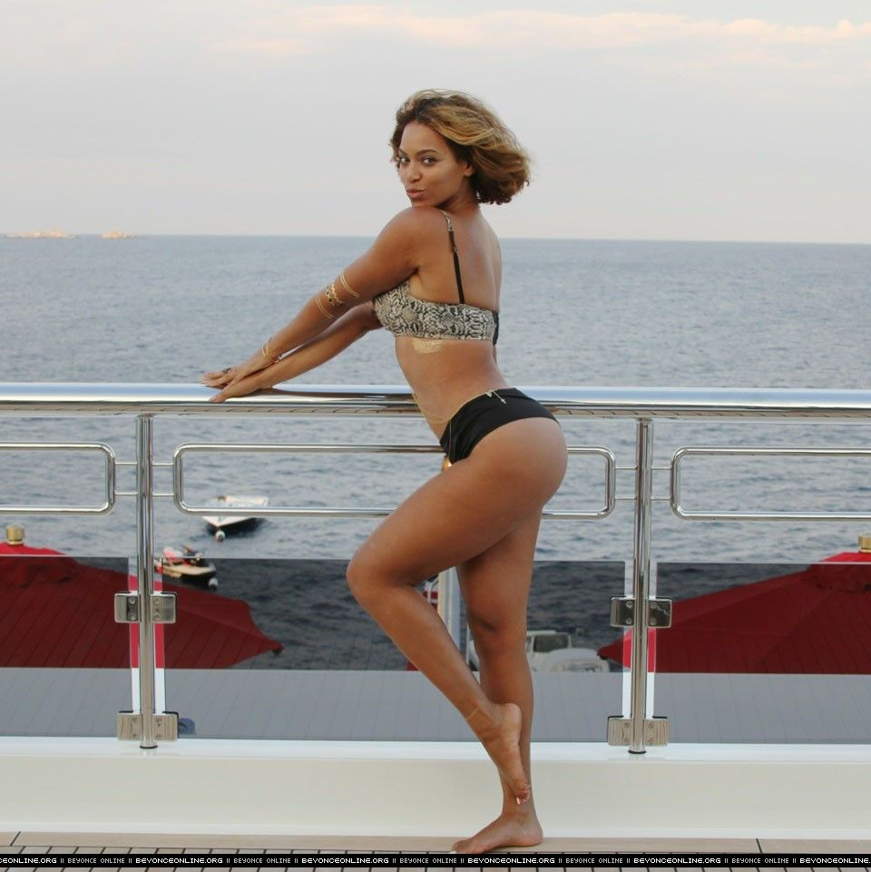 Beyoncé Knowles's Feet << wikiFeet | My Character Harrem ...