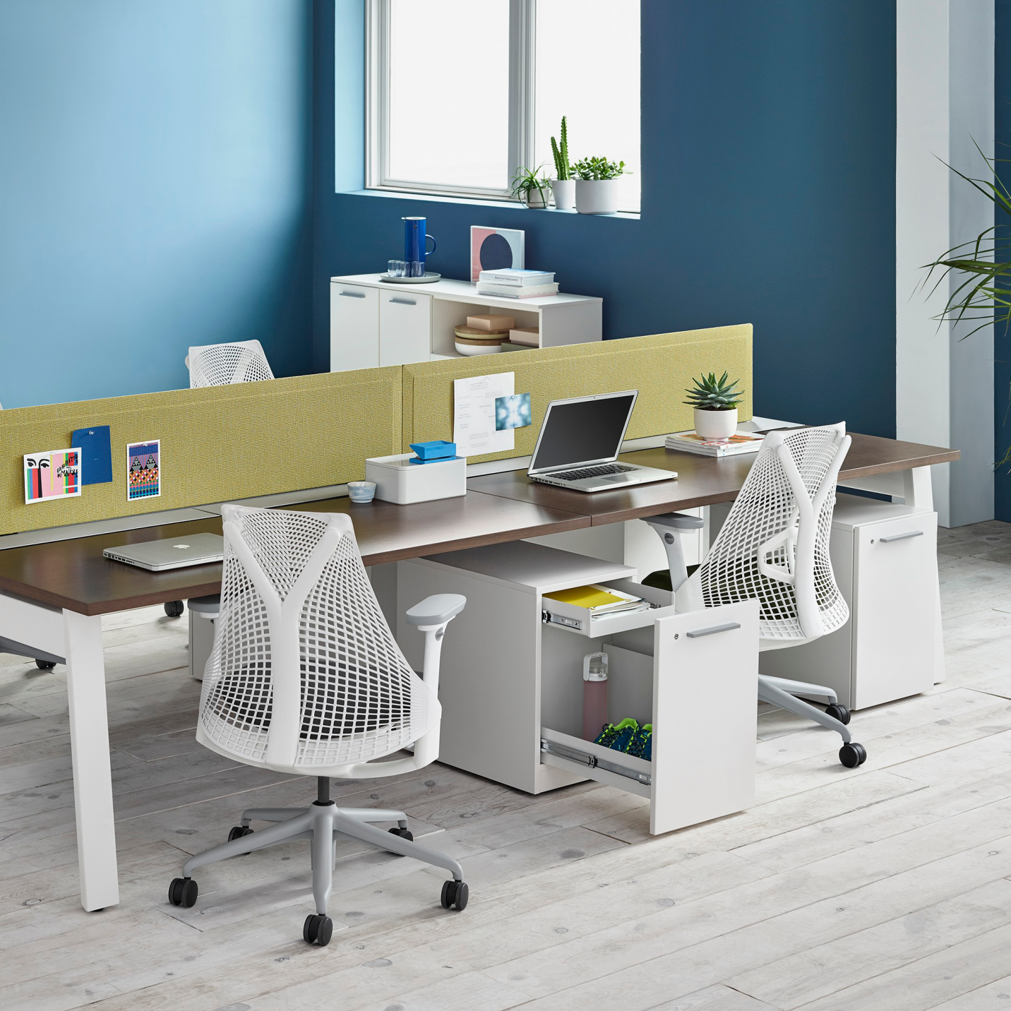 Herman Miller Office Furniture   Large Home Office Furniture Check More At  Http://