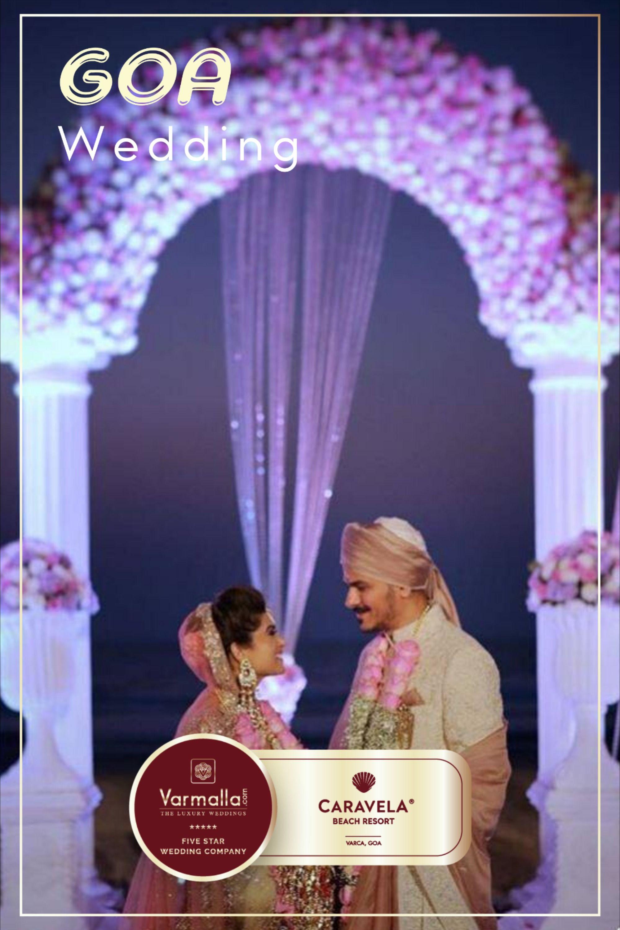 Enjoy wedding moments in this 5-star resort...#caravelabeachresort #caravelabeachresortgoa #ramadacaravelabeachresort #ramada #ramadainn  #ramadahotel #tajmahal #tajpalace #goa #goaindia #goataco #weddinginvitationcards #honeymoon #honeymoonpackages #bridallehenga #bridalmakeup #bridalmehndidesign #bridalmehndi #Bridalsaree #bridaljewellery #bride #indianbride #bridegroom #eventmanagement #weddingplanner #weddinginvitationcards #destination #destinationwedding #weddingdecorations#weddinggift