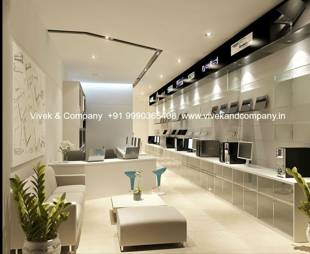 commercial retail SHOP showroom on RENT in Gurgaon www ...