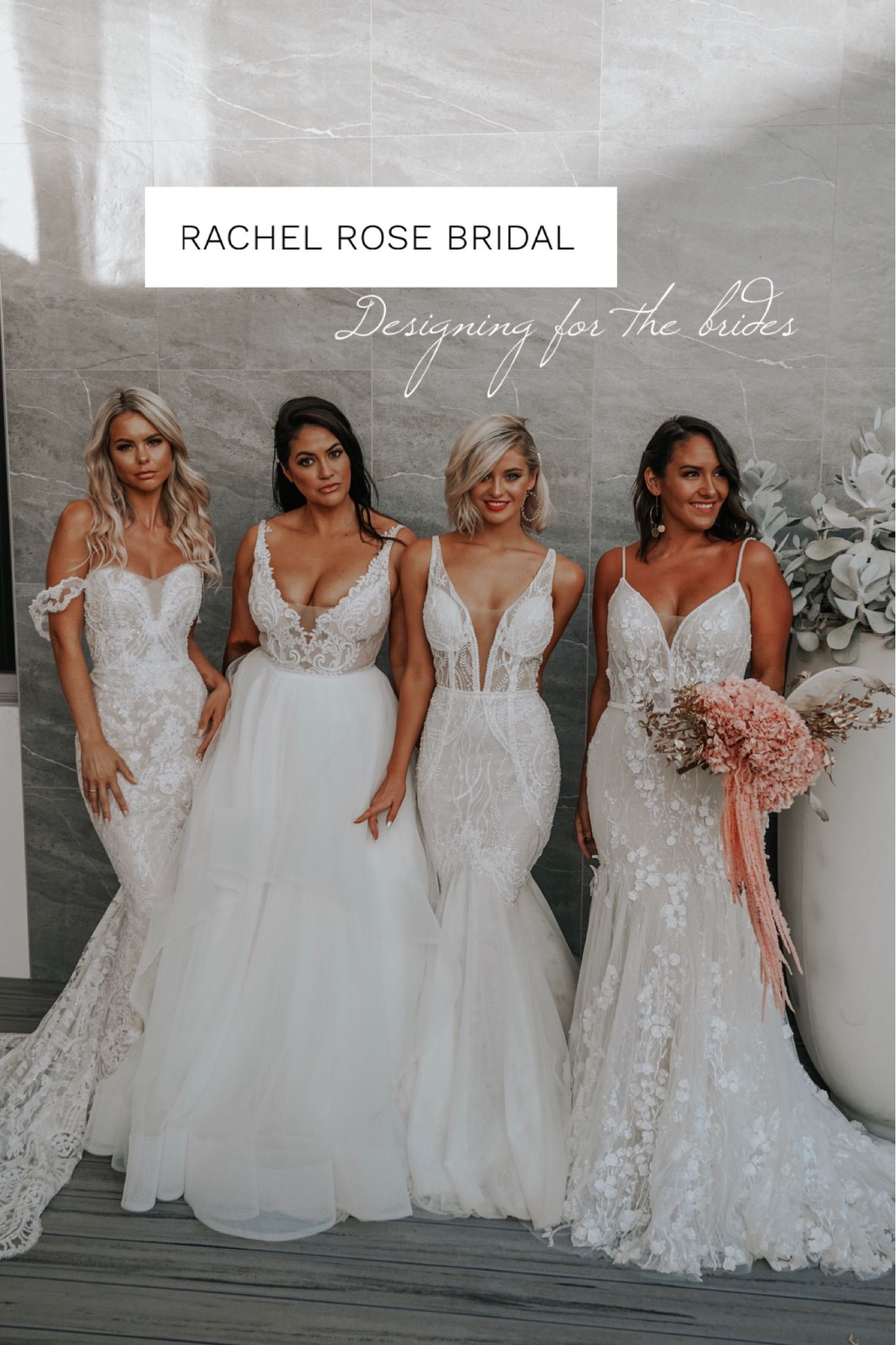 Bridesmaid Bridal Dress Shop Petite Wedding Dress Bridal Looks Modest Wedding Gowns