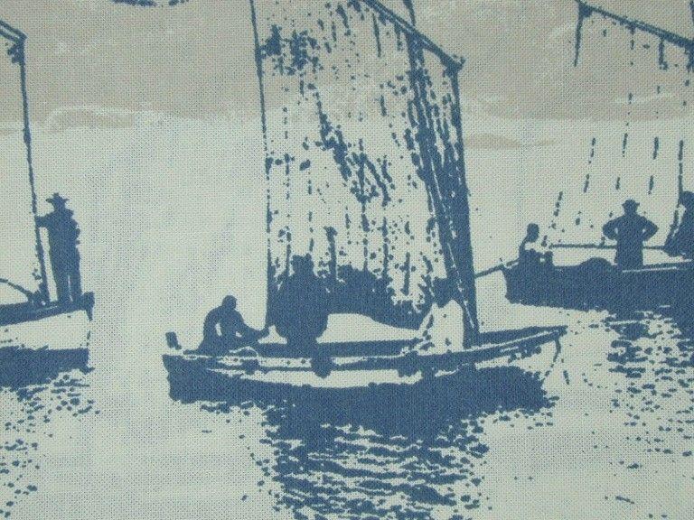 Curtains Ideas curtains double width : Pinterest • The world's catalog of ideas