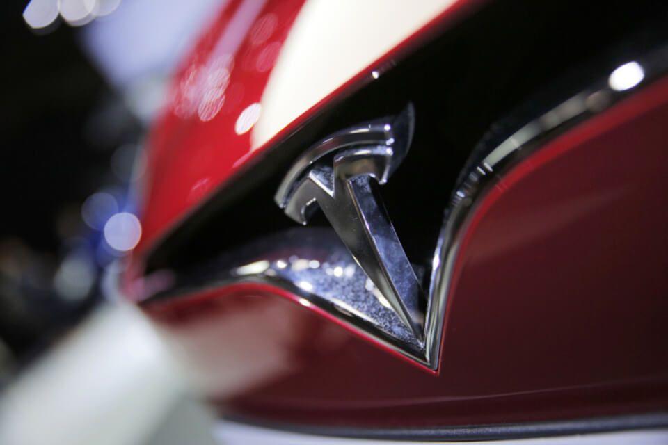 Tesla Sentry Mode coming soon for all cars: Elon Musk ...
