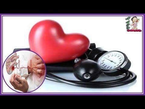 Cómo perder Presión arterial normal en ocho días