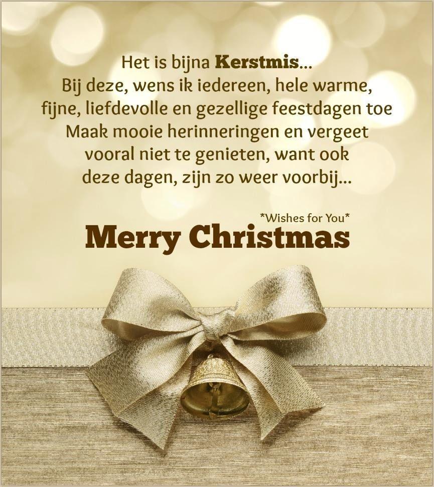 Citaten Kerstmis Nieuwjaar : Pin van samanta versluis op hollandse spreuken pinterest