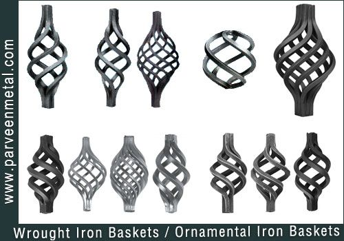 Wrought Iron Panels For Stairs Wrought Iron Products Wrought Iron Product Design G Wrought Iron Stair Railing Iron Stair Railing Wrought Iron Gate Designs