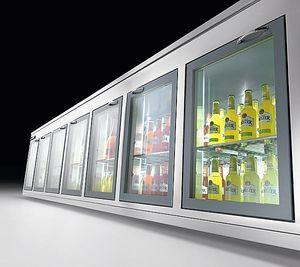refrigerateur-encastrable